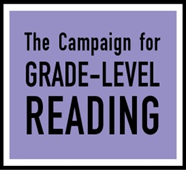 Image of About the Campaign for Grade-Level Reading