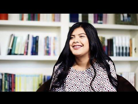 VIDEO: Helping prepare local foster youth for successful futures
