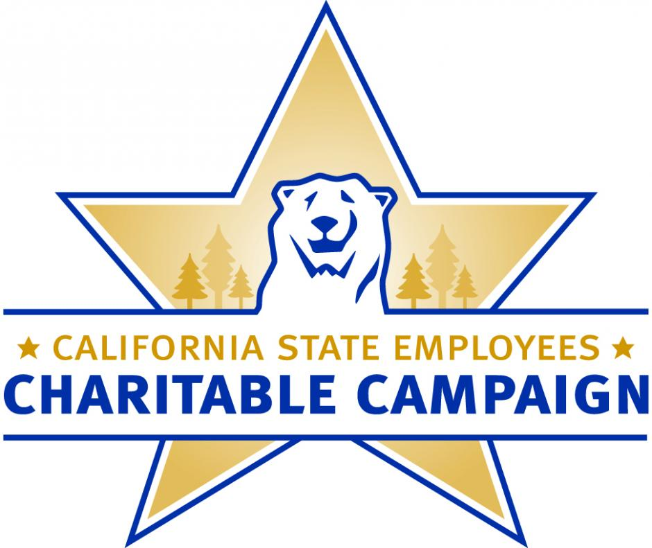 California state employees dating