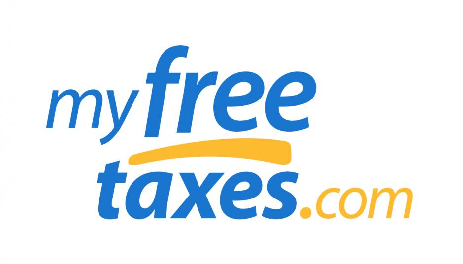 Image of Everyone wins with MyFreeTaxes