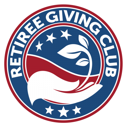 Image of Retiree Giving Club