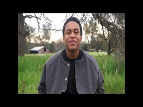 Foster Youth Creates United Way Thank You Video