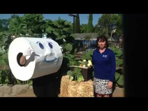 VIDEO: Why TP Matters to Sacramento Food Bank and Family Services