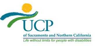 cd98cc9e80 UCP Names Sacramento s 2014 Humanitarian of the Year - United Way ...