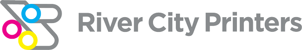 River City Partners logo