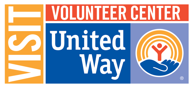 Image result for united way volunteer center